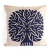 Tree of Life Cushion Cover