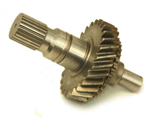 Trail-Gear Toyota 23 Spline Input Gear, 2.28 Ratio