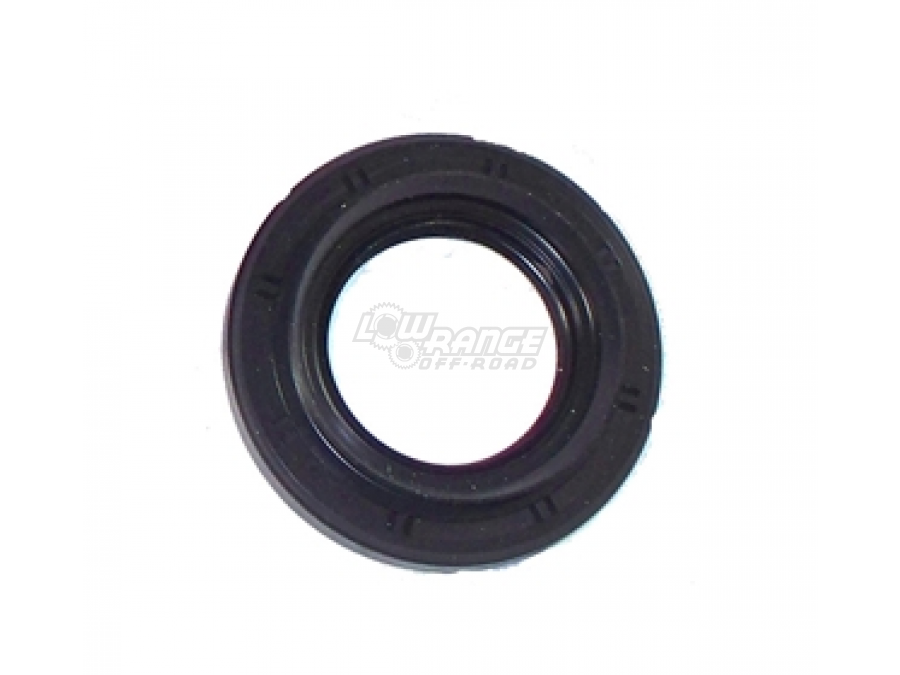 Toyota Differential Pinion Seal For 27 and 29 Spline Flanges