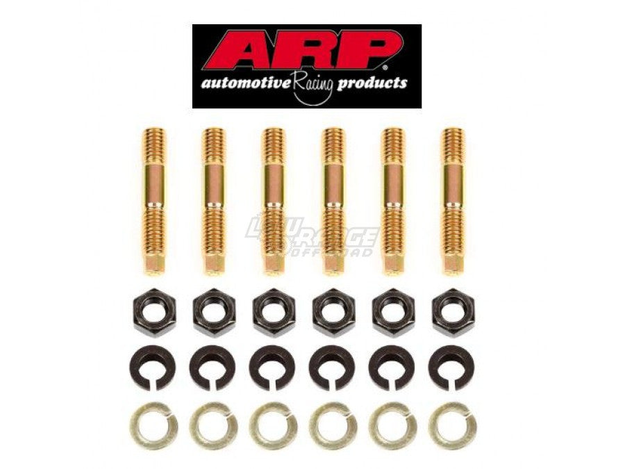 Toyota ARP 2000 Hub Stud Kit, for 1 Hub