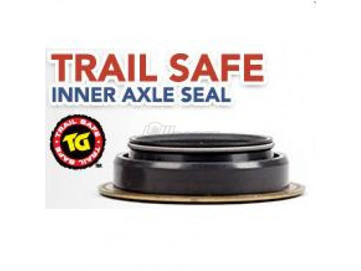 Trail Gear Trail Safe Inner Axle Seals Hilux (Sold in Pairs)