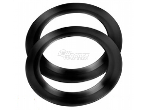 Trail-Gear Knuckle Ball Wiper Seals Only