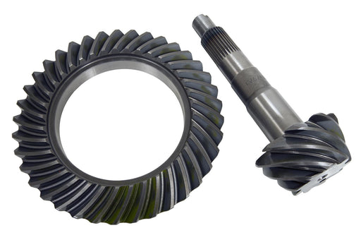"Toyota 8"" 27 Spline Ring and Pinion YUKON"
