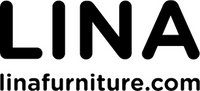LINA furniture