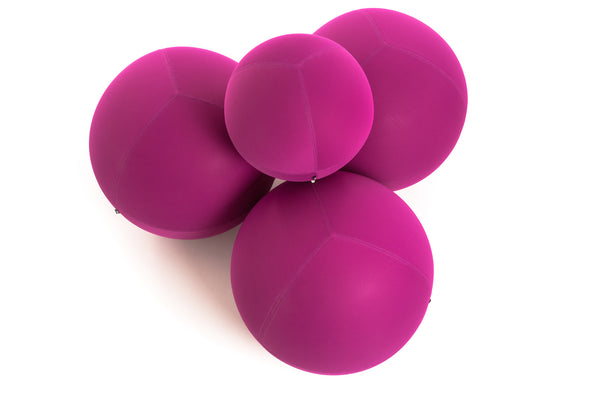 Ball Modular Radiant Orchid