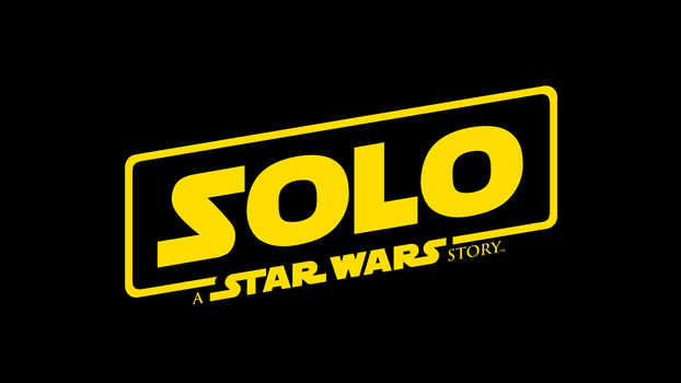 Pre Order your Solo: a Star Wars story 3D Blu-ray, Blu-ray & DVD