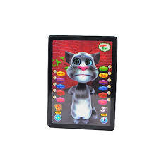 Toy - Kids Tablet Double Deal - Take 2 for less!