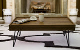 Fine Living Charlston Coffee Table