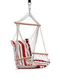 Fine Living - Hammock Chair Arm Rest