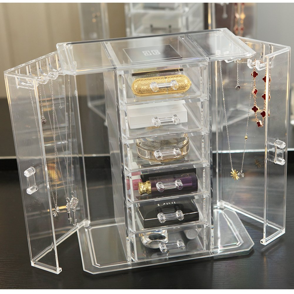 Jewellery Display Organiser