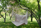Fine Living - Hanging Chair Hammock - Classic