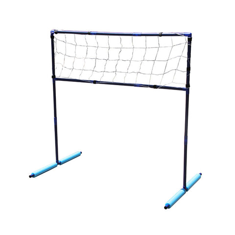 Jeronimo - Water Volley Ball & Polo Set
