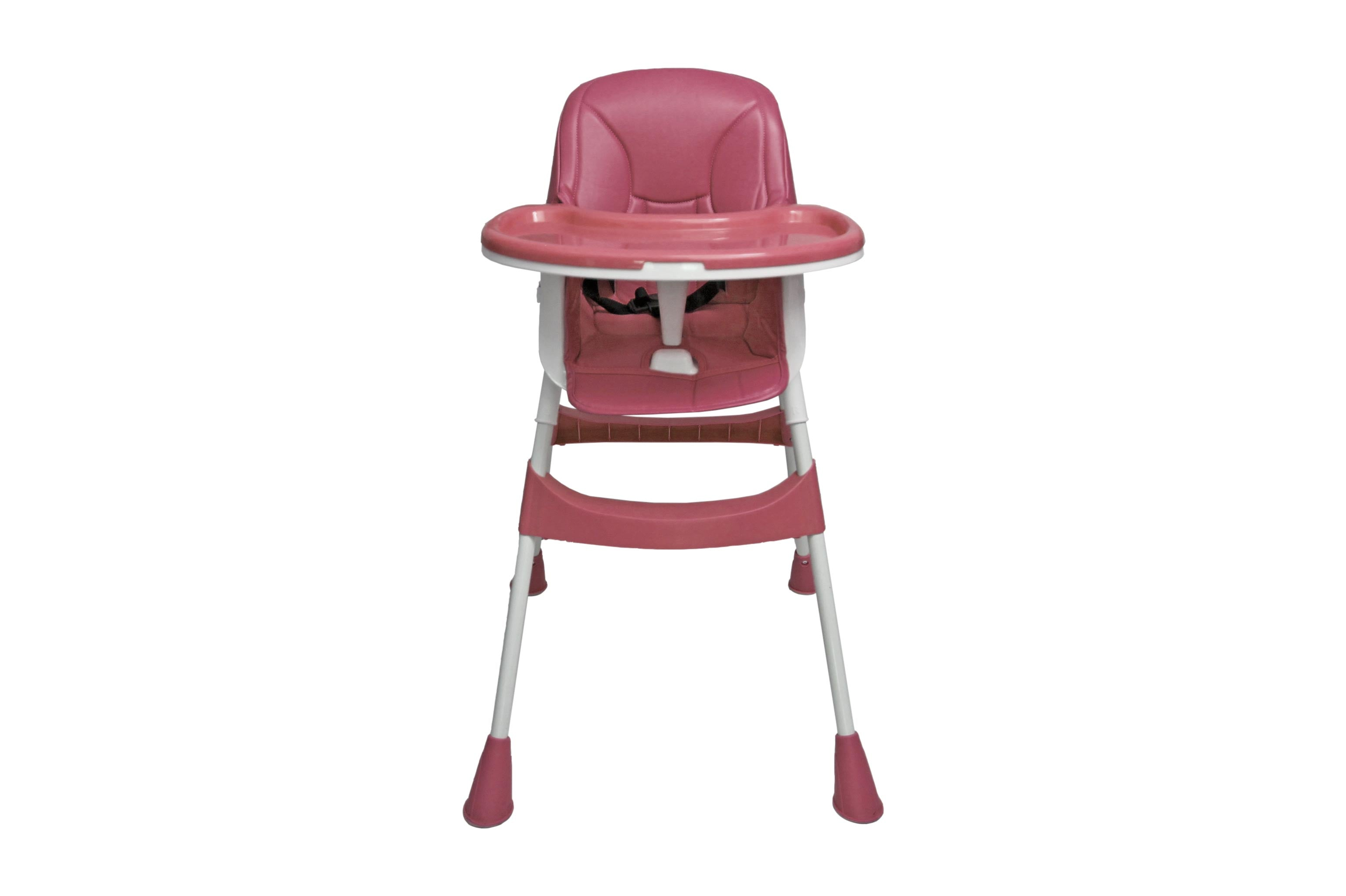 Nuovo - Quinn High Chair - Pink