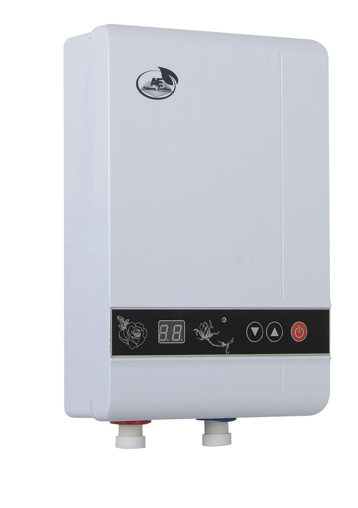 4.5 KW Instant Water Heater