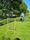 Buitenspeel Outdoor Games Golf Ladder