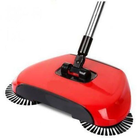 Magic Sweeper 3 In 1