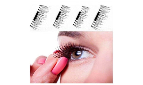 Unboxed product - Magnetic False Eyelash