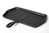 Fine Living - Rectangle Large BBQ Pan