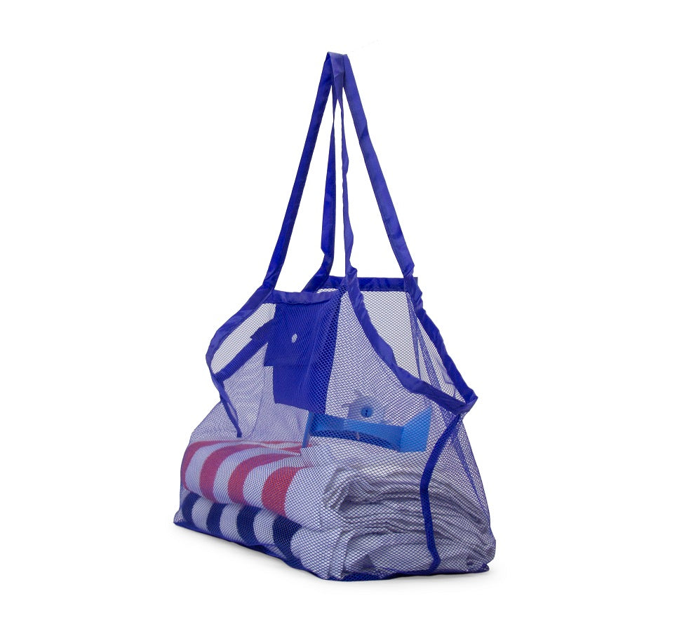 SideKick SandFree Beach Bag - Navy