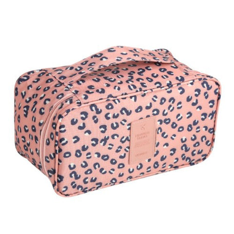 Bundle Deal Underwear Organisers
