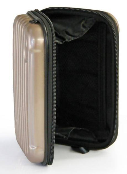 afe39032df22 Travel Organiser Handheld Medoodi Case Bag Caddy