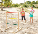 Games Outdor - Buitenspeel - Family fun Aiming and Throwing Game