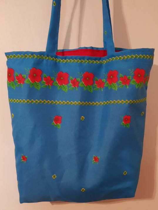 Shopping OR Tote Bags