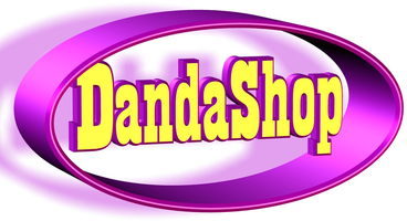 dandashop.co.za