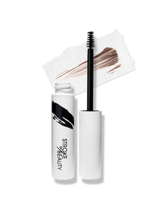 DENSITY+ FIBER BROW GEL