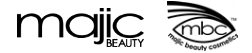 Majic Beauty Shop Aus