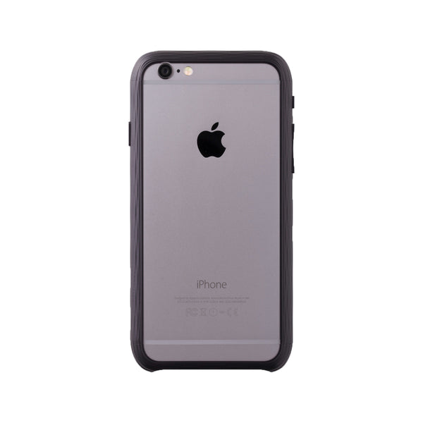 The Dimple for iPhone 6s - (Black) SQDMP620-BLK