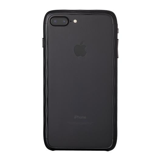 The Dimple for iPhone 6s Plus - (Black) SQDMP630-BLK