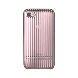 The Slit for iPhone 7 - Rose Gold