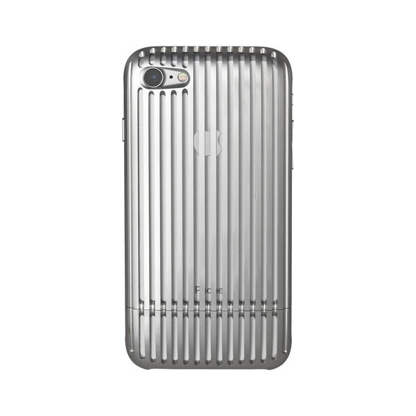 The Slit for iPhone 7 - Silver