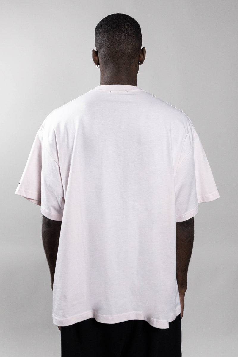 POWDER T-SHIRT