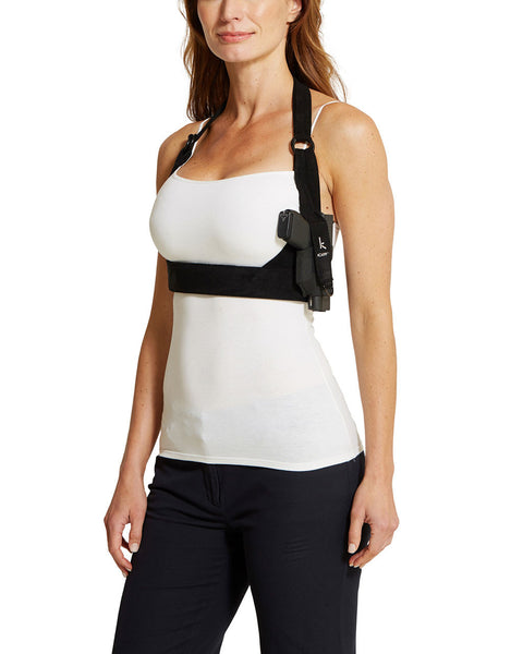 HOLSTER WOMEN-HOLSTER-KCARRY-KCARRY Holsters