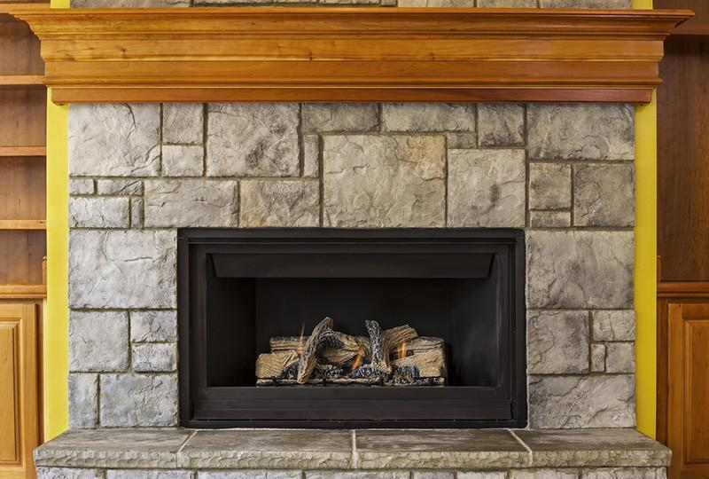 What Makes Pellet Stove Inserts Energy Efficient?