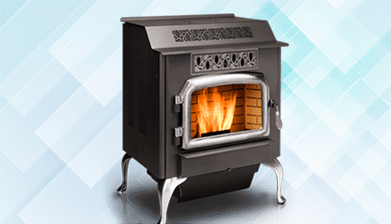 Common Problems with St Croix Pellet Stoves