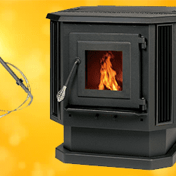 Ignition problems with Englander Pellet Stove