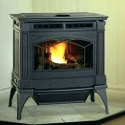 should you buy used pellet stoves?