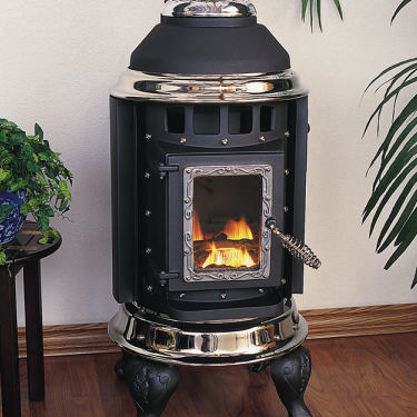 An Overview Of Thelin Stoves and their Error Codes