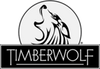 Timberwolf Wood Stove Parts