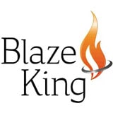 All Blaze-King Wood Stove Replacement Parts