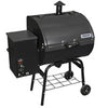 Camp Chef SmokePro STX 24 Grill Repair and Replacement Parts