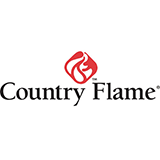 Country Flame Pellet Stove Parts
