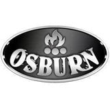 Osburn Wood Stove Replacement Parts