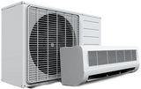 HVAC Equipment For Sale Online