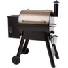 Traeger Pro Series 22 Grill Repair and Replacement Parts