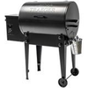 Traeger Tailgater 20 Grill Repair and Replacement Parts