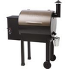 Traeger Lil' Tex Elite 22 Grill Repair and Replacement Parts